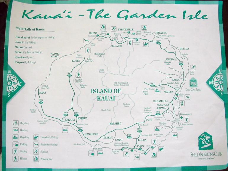 Kauai June 2003 on kauai snorkeling beaches, puerto rico road map detailed, kauai falls waimea canyon, kauai kalalau trail permits, kauai hawaii, new mexico road map detailed, maui road map detailed, kihei maui map detailed, kauai maps distances, kauai activities, kauai vacation, kauai sights, kauai snorkeling for beginners, kauai tourist sites, kauai road closure, kauai seaside, kauai weather, alberta road map detailed, kauai hiking trails, kauai tour maps,
